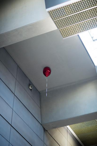 coloured_mirror_balloons_jh_cmb__2.jpg