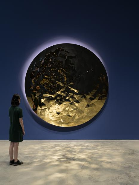 moon_and_sun_mirror_jh_sumi_523_03.jpg